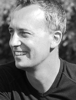 Stefan Kloß